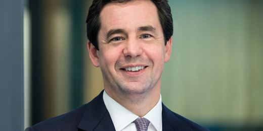 Schroders taps boutique boss to head global real assets