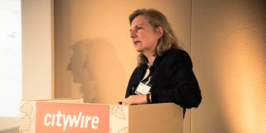 All the presentations from Citywire Vienna 2015