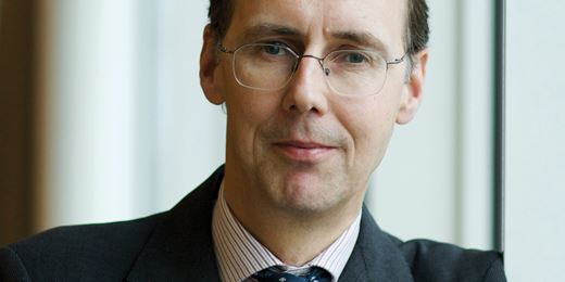 Schroders shuffles PM teams ahead of veteran manager exit