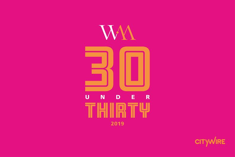 Top 30 under 30: the 2019 class of new wealth talent - Citywire