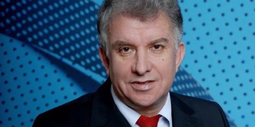 """Amundi si rafforza nel mercato degli Etf """"sostenibili"""""""