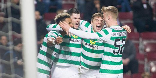 Nick Train Tops Up Celtic Stake After Brendan Rodgers Exit