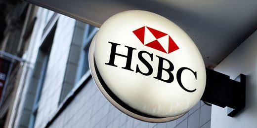 HSBC targets 2.7m account holders with robo launch
