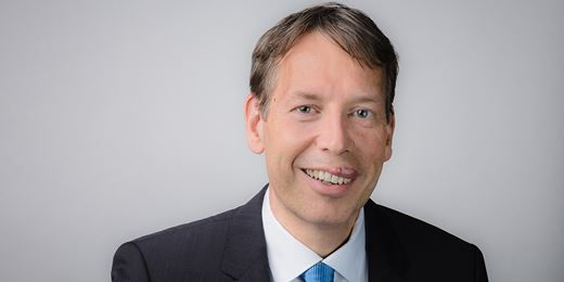 Allianz GI obtiene la máxima calificación posible de los PRI