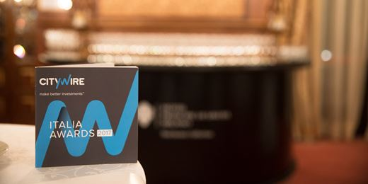 Italia Awards - I migliori gestori del multi asset flessibile