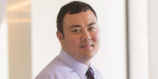 Exclusive: Pimco income star Murata handed spin-off fund