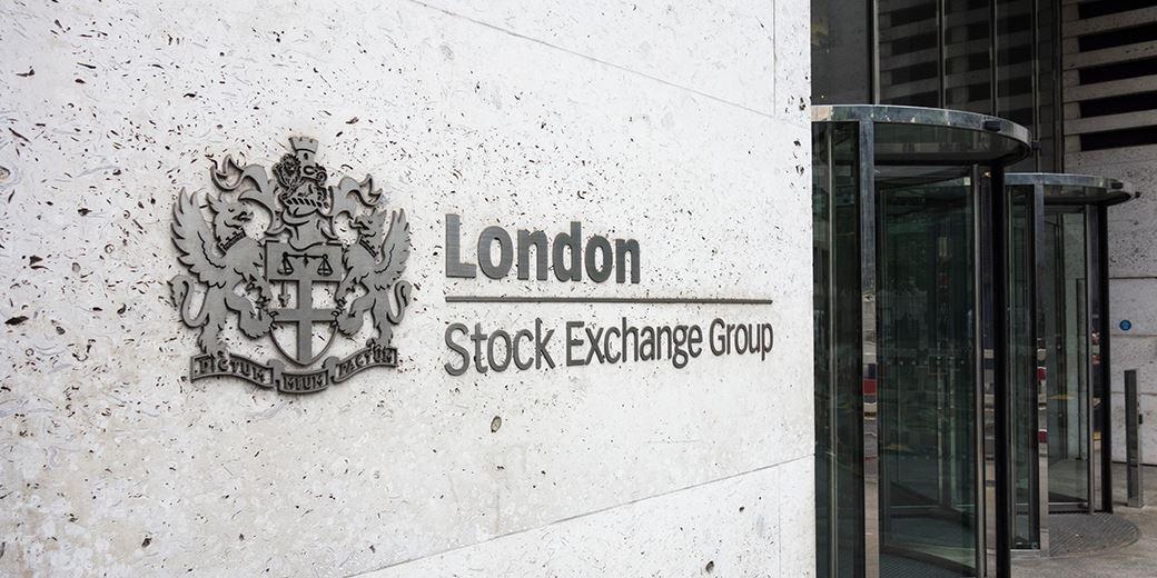 stile squisito acquista per il meglio nuovi prodotti caldi La Borsa di Londra rifiuta l'offerta di quella di Hong Kong ...
