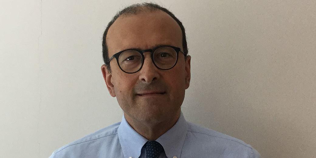 Private Banking - La strategia 2021 di FinecoBank