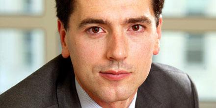 Npl, il Mr. Wolf della City lancia il secondo fondo per le banche italiane