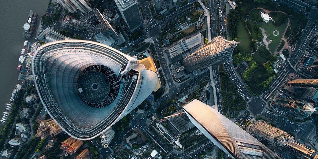 China's ICBC: HY property bonds attractive despite tighter spreads