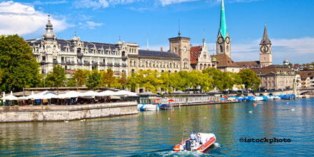 The presentations for Swiss Alt Ucits Forum 2015