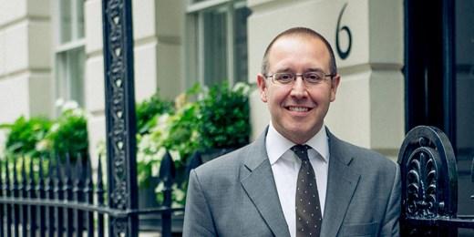 Harwood's revenue jumps 123% as major advice buy bears fruit