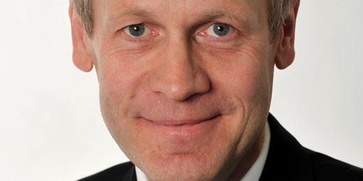 ACATIS startet neue Anteilsklasse für KI-Fonds