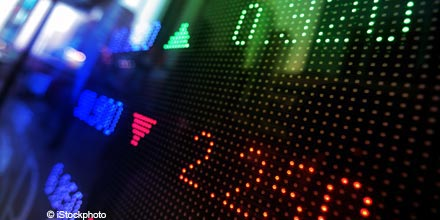 Asian markets oscillate between gains and losses