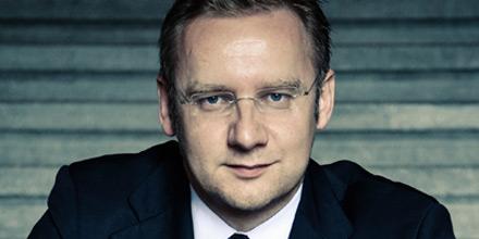 Eckhard Sauren legt trotz schwacher Performance in 2016 weiteren Absolute-Return-Fonds auf