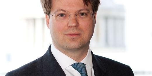 Siemens und SAP: Milliardenmanager von Schroders erhöht deutsche Aktien auf Top-Position
