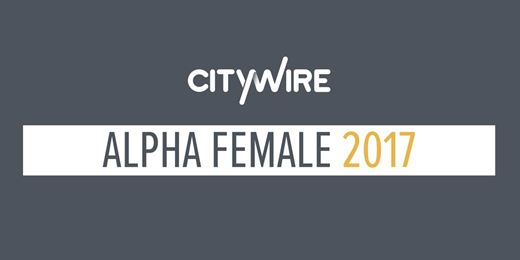 Alpha Female 2017 report: even worse for women fund managers
