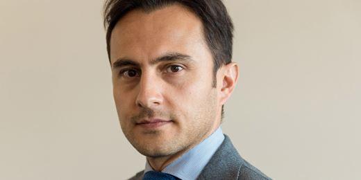 Carmignac bolsters line-up on €1.7bn absolute return fund