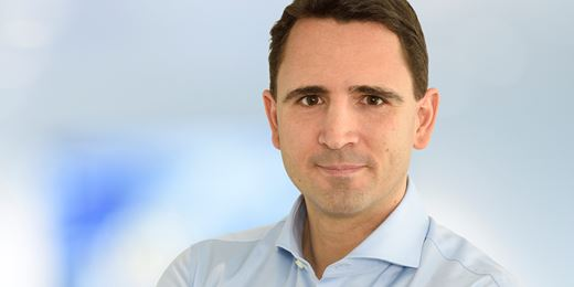 Allianz GI lanza el fondo Allianz Global Water