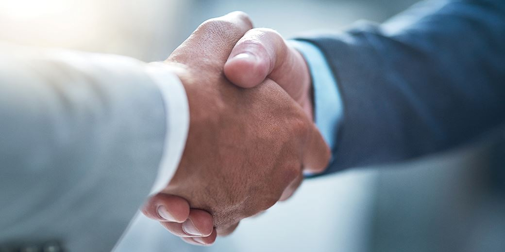 Progeny continues advice acquisition spree with 2 more deals