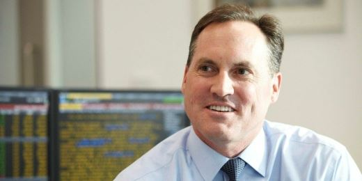 LGIM  enters the ETF market through platform acquisition