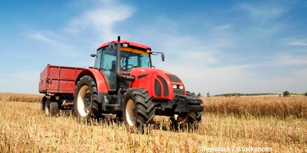 Insight hires head of farmland investments