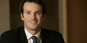 Stuart Rhodes ups SJP stake as stock soars
