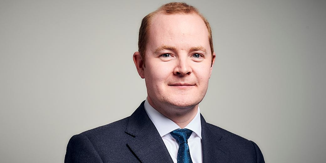MPS Investment Committee: Paul Muir, Tatton Investment Management
