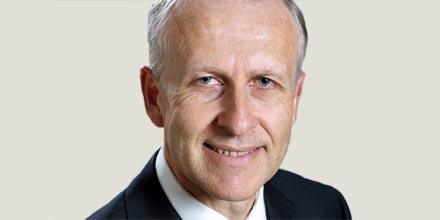 Spreadbury unleashes 150 best ideas for high yield fund
