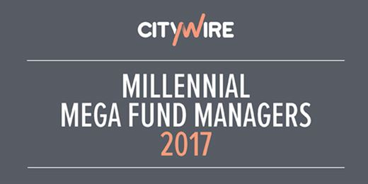 Millennial mega fund managers: a Citywire special report
