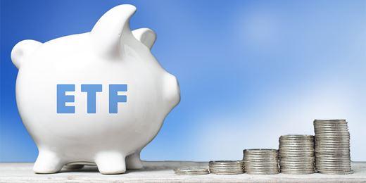Come si sta evolvendo il mercato degli ETF white label?