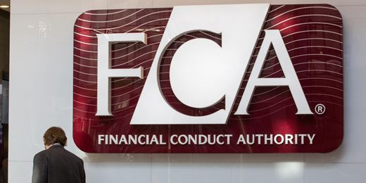 FCA: consolidator deals not valuing client interests