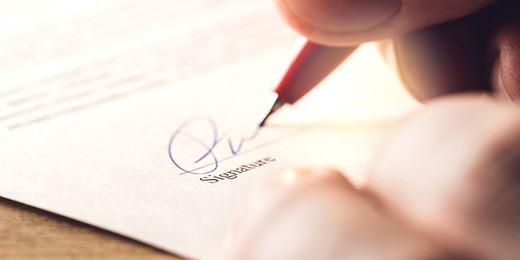 GAM holt Portfoliomanager für Anleihe-Team