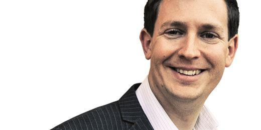 Top tactics: strategic bond funds start to shine