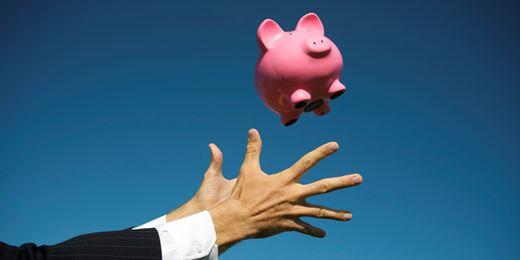 Sauren vollzieht die Trendwende: Diese Fonds hatten im Mai die meisten Zuflüsse bei Netfonds