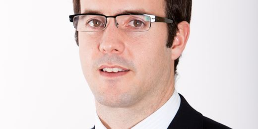 MPS spotlight: Brewin sells US stocks to build cash shield