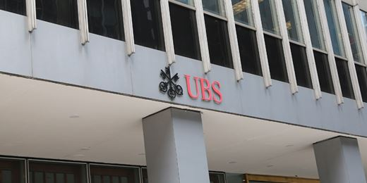 Senior UBS global equities manager to depart