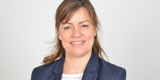 French boutique FI chief reveals top tips for alt credit