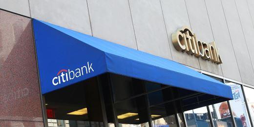 Citigroup, operazione-Europa. La banca recluta banker senior da Ubs