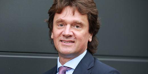 Wie Stefan Böttcher zwei Fonds im Schwellenländer- und Frontier-Markt managt