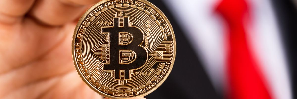 horizon kinetics cryptocurrency mining