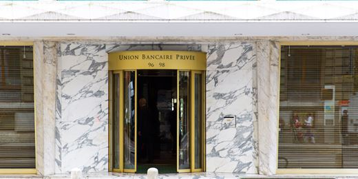 UBP launches EM sovereign bond fund for new manager
