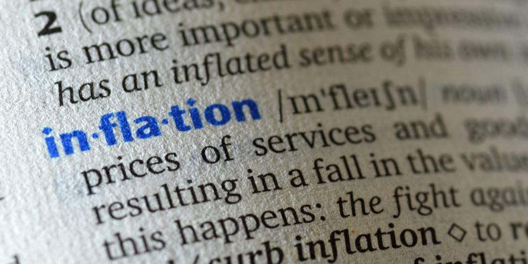 Londoner ETF-Anbieter startet US-Inflations-ETF