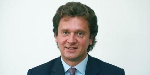 Stefan Böttcher sieht drei Chancen für Argentinien-Investments