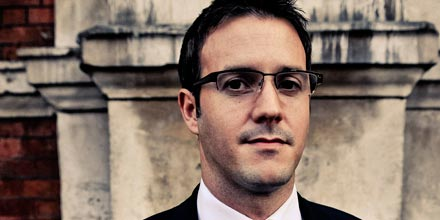 Wealth Manager: Brewins' head of fund research Ben Gutteridge on his blend of caution and growth