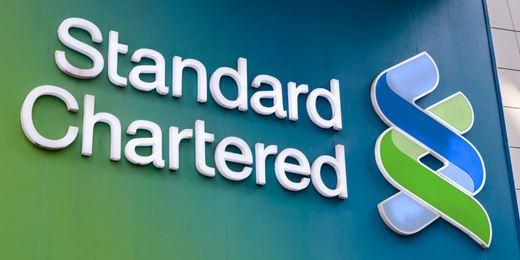 Exclusive: StanChart expands SG investment advisory team