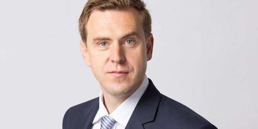 Asset Management der Commerzbank wächst um €1 Milliarde und wird ausgebaut