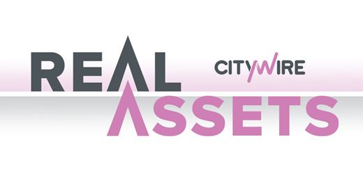 Real Assets: wealth groups need to adopt or face 'steamroller'