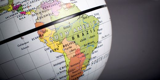 Attention fund managers! How to crack LatAm's growing wealth industry