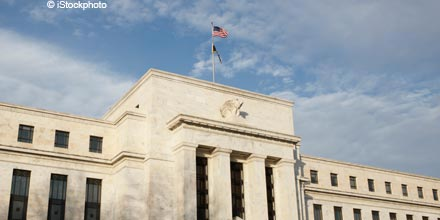 Managers see Fed rate rise 'firmly' on the table for September